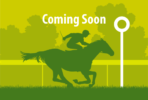 rsh_coming-soon_graphic